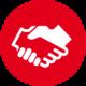 Icon_Partenaire_Contrat
