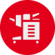 Icon_Partenaire_presentations